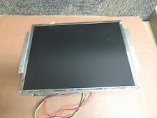 AU OPTRONICS LCD DISPLAY SCREEN M150XN05 V.3 w/ BOARDS