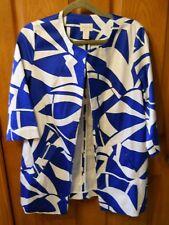 Chico's Jacket - Size 0 - $9.99