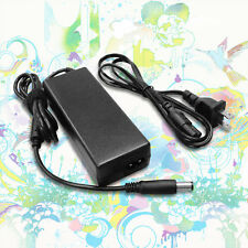 Battery Charger Power Adapter for Dell Inspiron 13r 14r 15r N5010 9400 9200