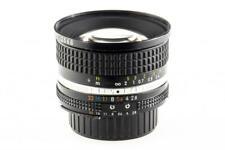Nikon AI/S 20/2,8 Nikkor // 32048,18
