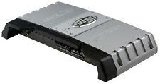 JX-4988Z - 1600W - AMPLIFICATORE - 1 PZ BOSCHMANN