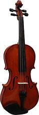 MSA Musikinstrumente Geigen-set 4/4 Gr