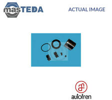 AUTOFREN SEINSA FRONT BRAKE CALIPER REPAIR KIT D41082C I NEW OE REPLACEMENT