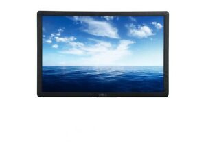 "Dell 19"" WideScreen LCD Monitor 1440x900 D-Sub, DVI, DisplayPort, USB (NO STAND)"