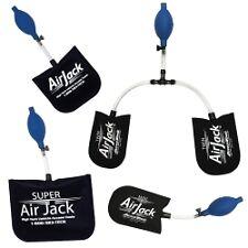 Access Tools AJFP Air Jack Wedges, Pack of 4