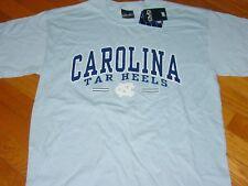 NCAA UNC North Carolina TAR HEELS   T-Shirt NEW / NWT  sz....  MEDIUM