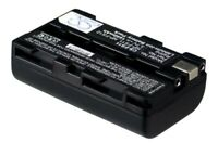 PREMIUM Battery For Sony CCD-CR1,CCD-CR1E,Cyber-shot DSC-F505 Camera Battery