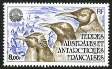 FSAT TAAF C70, MNH. Penguins, 1982