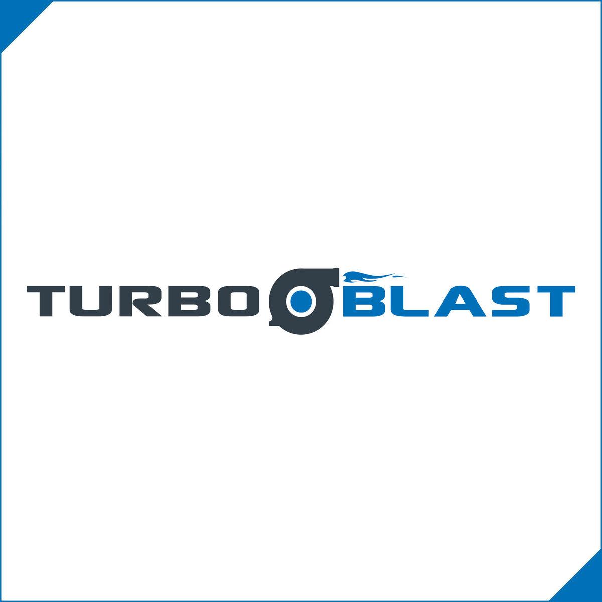 TURBO-BLAST