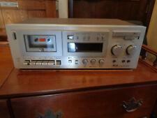 akai GX-M50 cassette deck