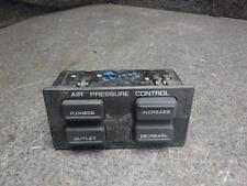 96 Honda Goldwing GL1500 GL 1500 Air Pressure Control Switch 800