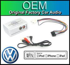 Systèmes GPS et de navigation Passat CC pour véhicule VW