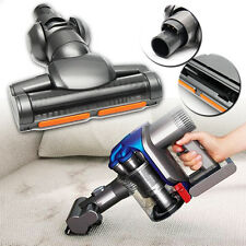 Motorized Floor Vacuum Cleaner Brush Head For Dyson  DC45 DC58 DC59 V6 DC61 DC62
