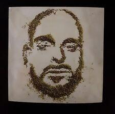 Cookies SF Big Pescado Vinyl Sticker - Cali Slap Weed 420 - Harvest Club Berner