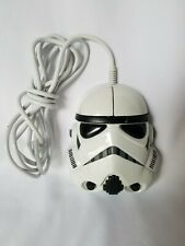 Star Wars Stormtrooper Computer Mouse WWL Model #0254