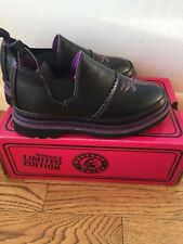 Western Chief Isabelle Womens Romeos New In Box Size 7.5