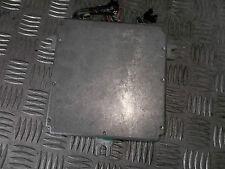 2004 Honda Jazz 1.4i DSi Benzin Motorsteuergerät Modul ECU 37820-pwa-g53 FDY
