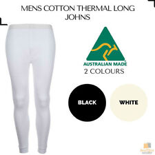 Unbranded Polyester Thermal Underwear for Men