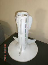 FP425025PSH: Agitator Fisher & Paykel Washing Machine USED