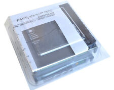 H● GE Fanuc Power Supply IC695PSA040 IC695PSA040F New In Box.