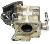 VW Passat Mk7 B6 2.0 TDI EGR VALVE FROM BKP ENGINE 03G 131 501 05-09