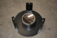 Ultratech Stepper, Photomultiplier Lens Assembly, 04-08-03674, Rev: 1, Abs-10