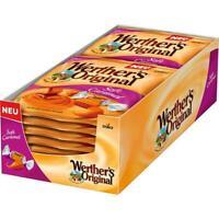 Storck Werther's Original Soft Caramel 15x180 g Bt.