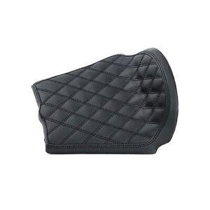 HARLEY-DAVIDSON V-ROD SEAT FOR MONOCOQUE BODY KIT