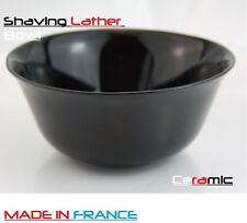 Ceramic Lather Bowls Shaving Bowl For Shaving Soap / Cream