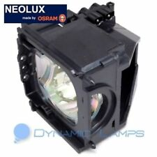 Samsung BP96-01394A DLP Replacement Lamp with Osram Neolux Bulb HLR4667WAX//XAA