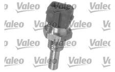 VALEO Sensor temp. refrigerante OPEL FRONTERA BMW Serie 3 5 FIAT 700022