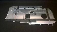 LENOVO THINKPAD EDGE 15 KEYBOARD SUPPORT FRAME 75Y6121