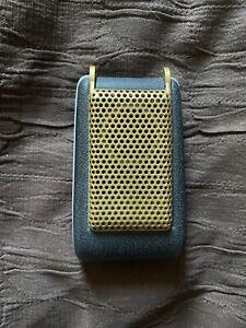 Star Trek Original Series Replica Communicator