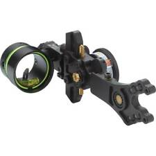 HHA Sports Optimizer Lite King Pin .019 RH Bow Sight KP-5519