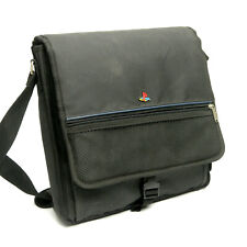 Sony Playstation Original Messenger Bag Carrying System Case PS1 PS2