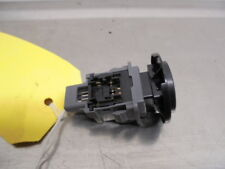 TOYOTA AYGO Hatch Hazard Light Switch 2017: 24527