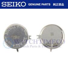 V172 V174 V175 V176 Vs75 Ssc Seiko Ts920E (Panasonic Mt920) Battery for