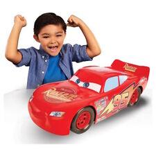 Disney Pixar Cars 3 GIANT BIGGEST Lightning McQueen 20″ / 50cm Kids Boys Toys