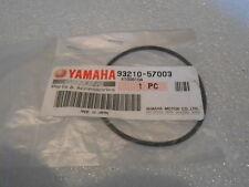 joint torique de carter gauche Yamaha R1 05/08 FZ8 11/13 FZ1 08/15 93210-57003