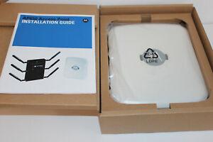 Motorola Accesspoint AP-0650-60010-WW EU Version Single Radio