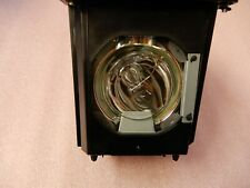 Mitsubishi 915B403001 Lamp Replacement TV Lamp Bulb + Housing
