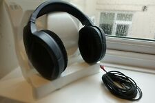 Sennheiser HD 565 Ovation Headphones Rare Free delivery