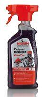 Nigrin® 16€/L Performance Felgenreiniger EvoTec 500ml Alufelge Felge Reiniger