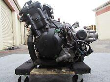 2008-2014 Kawasaki Concours ZG 1400 Engine Motor (MILAGE19631K)