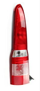 Rear Light Assembly Linksfür Fiat Panda 51763007