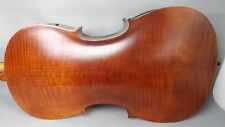 Student electric cello 4/4,cello ,great tone shape