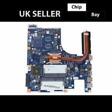 Lenovo Z50-75 AMD A10 A10-7300 Motherboard 45103712007