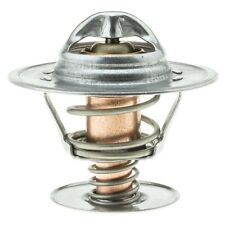 Motorad 235-180 180f/82c Thermostat