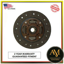 PART# CP1105 DISC CLUTCH GUARANTEED FITMENT, FAST SHIPPING!