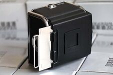 Hasselblad MAGAZINE DARK SLIDE Holder-Nuovissimo